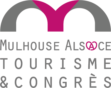 Mulhouse Alsace Tourisme et Congrès