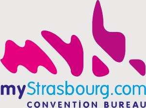 myStrasbourg