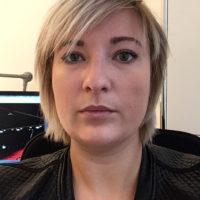 Pauline Chaboche - Colmar Convention Bureau