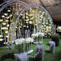Folie'Flore à Mulhouse