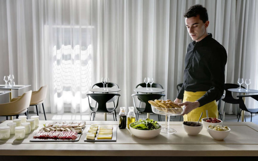 Okko Hotels lässt sich in Straßburg nieder