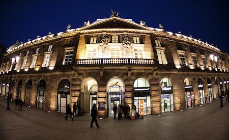 Strasbourg : organiser un événement dans un musée
